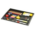 Desk, Drawer & Office Supplies
