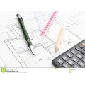 Calculators, Maths & Technical Items