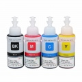 Printer Inks & Accessories